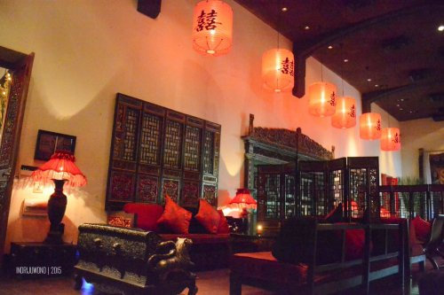 6-tugu-kunstkring-paleis-review-interior-suzie-wong-lounge