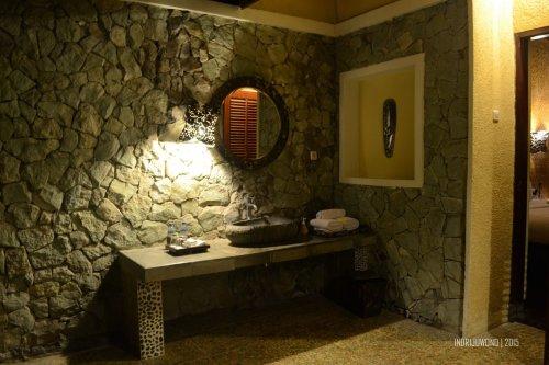7-bath-room-d-oria-boutique-hotel-lombok