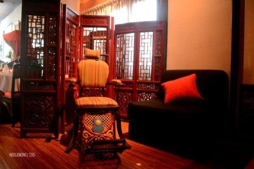 7-tugu-kunstkring-paleis-review-interior-suzie-wong-lounge