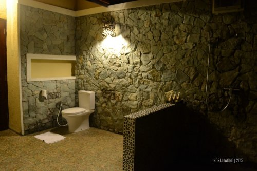 8-bath-room-d-oria-boutique-hotel-lombok