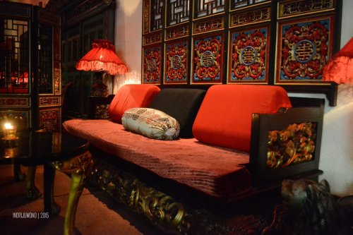 8-tugu-kunstkring-paleis-review-interior-suzie-wong-lounge