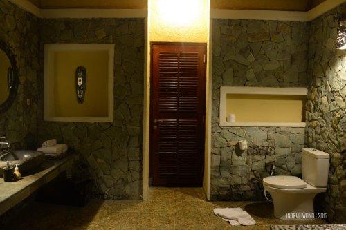 9-bath-room-d-oria-boutique-hotel-lombok