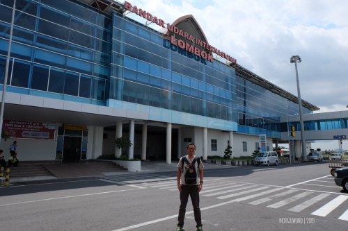 adie-riyanto-bandara-lombok