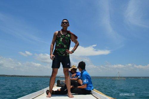 adie-riyanto-lombok-timur (2)