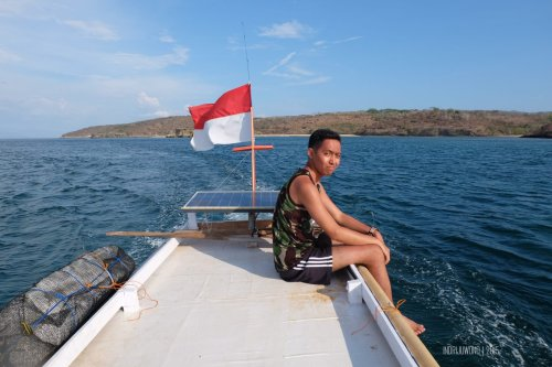 adie-riyanto-lombok-timur