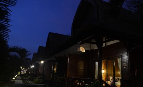 cover-d-oria-boutique-hotel-lombok