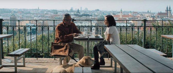 5 hal favorit di film surat dari praha