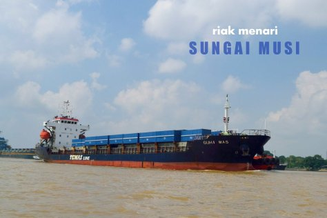 0-cover-musi-palembang-kapal-XX
