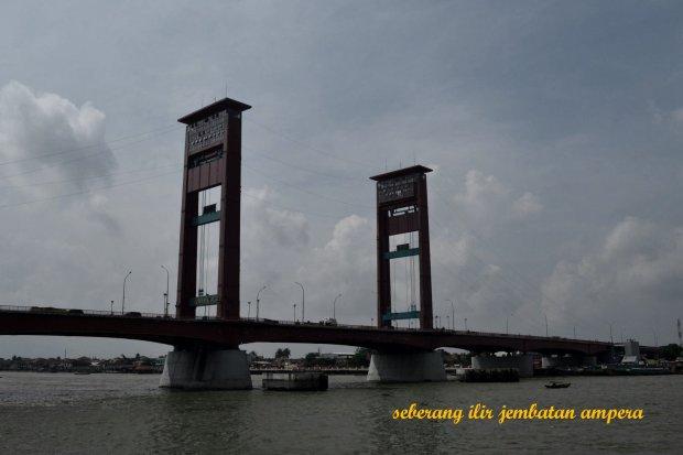 0-jembatan-ampera-sungai-musi-palembang-1