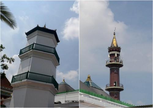 10-jembatan-ampera-menara-masjid-agung-palembang