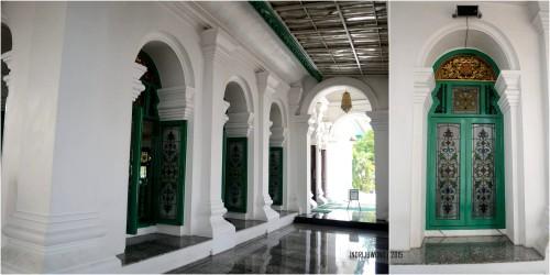 14-jembatan-ampera-pintu-masjid-agung-palembang