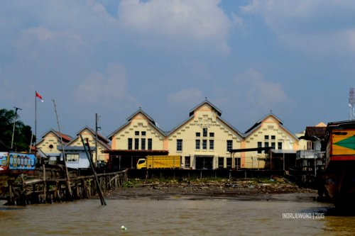 16-musi-rumah-kayu-seberang-ulu-dermaga-kapal