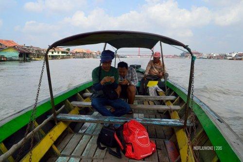 2-musi-palembang-kapal-kayu-sewaan