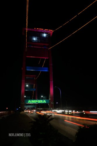 26-jembatan-ampera-lampu-malam-palembang