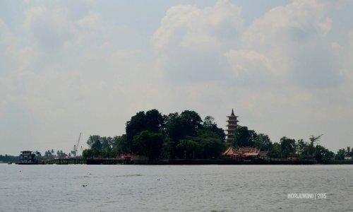 29-sungai-musi-kapal-pulau-kemaro
