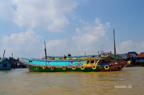 3-musi-palembang-kapal-kayu-sewaan