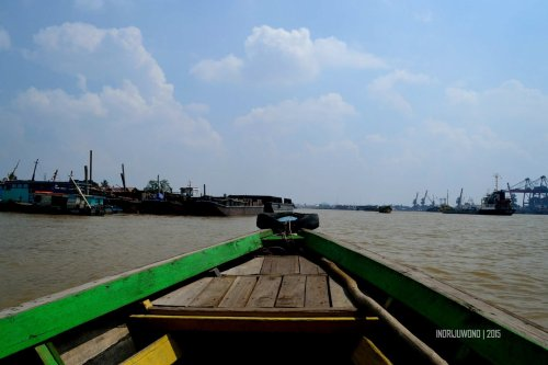 4-musi-palembang-kapal-kayu-sewaan