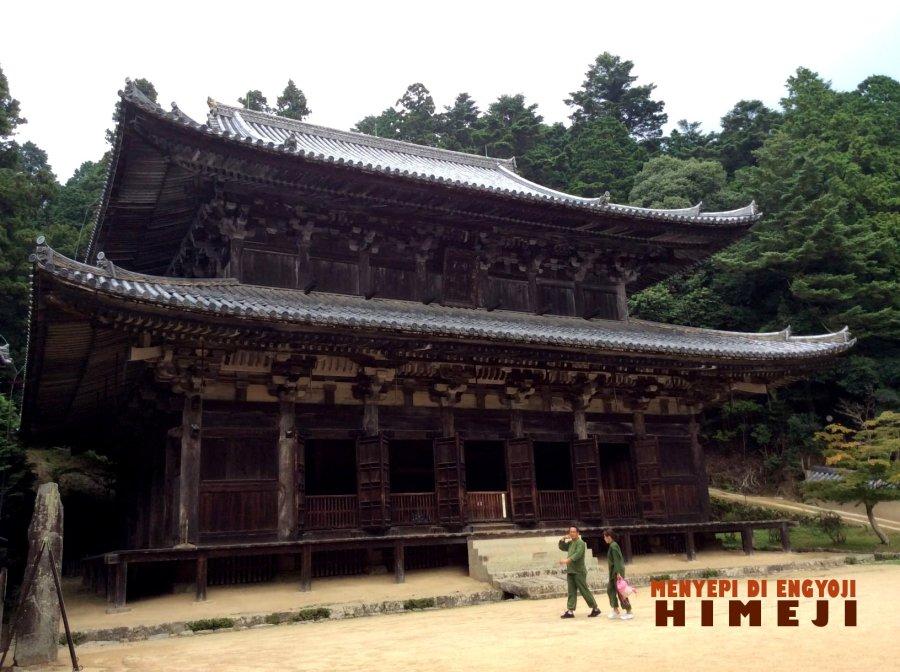 0-himeji-japan-mount-shosha-engyoji-cover