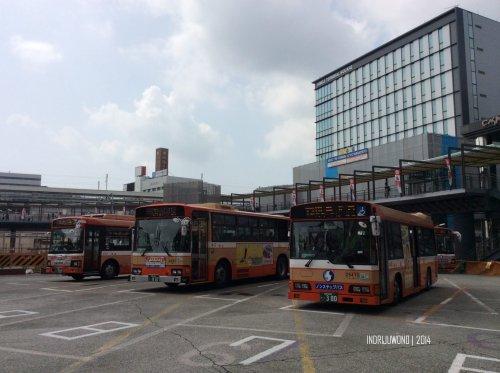 1-himeji-japan-bus-to-mount-shosha