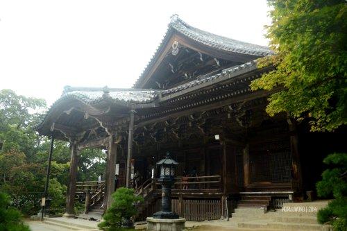 10-himeji-japan-mount-shosha-engyoji-maniden-n