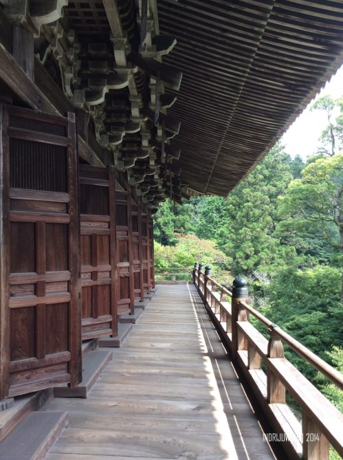 12-himeji-japan-mount-shosha-engyoji-maniden