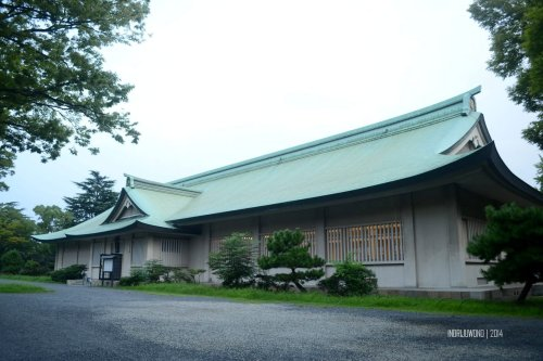 13-osaka-castle-shudokan-karate