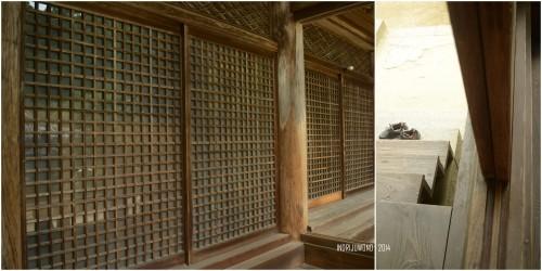 15-himeji-japan-mount-shosha-engyoji-maniden