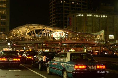 18-tennoji-osaka-pedestrian-bridge
