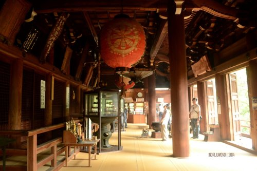 19-himeji-japan-mount-shosha-engyoji-maniden-n
