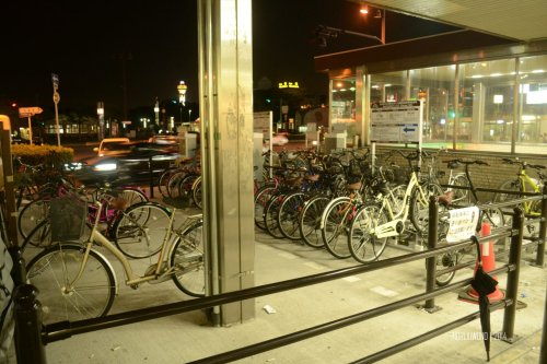 19-tennoji-osaka-bicycle-park