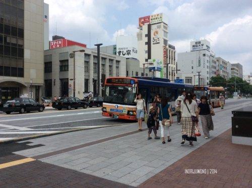 2-himeji-japan-city