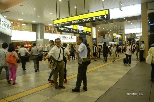 20-tennoji-osaka-JR-station