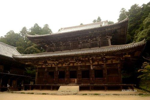 21-himeji-mount-shosha-engyoji-mitsunodo-daikodo-n