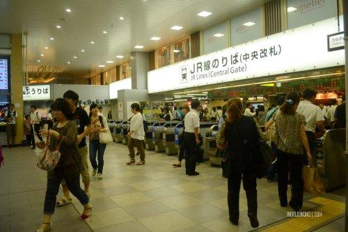 22-tennoji-osaka-JR-station