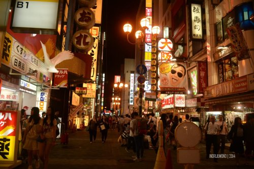 23-dotonbori-osaka-nightlife