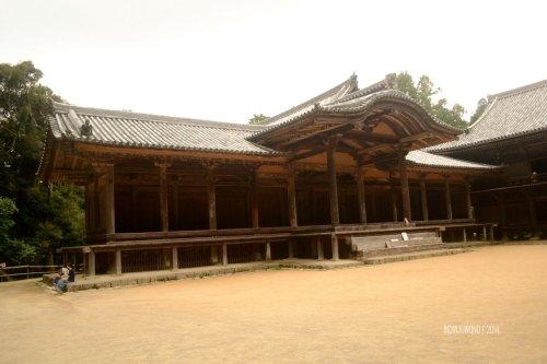 23-himeji-mount-shosha-engyoji-mitsunodo-jogyodo-n