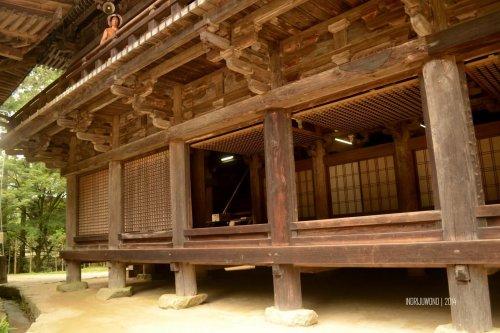 25-himeji-mount-shosha-engyoji-mitsunodo-jikido-n