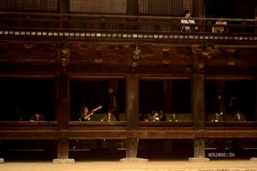 26-himeji-mount-shosha-engyoji-mitsunodo-jikido-n