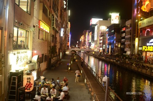 27-dotonbori-osaka-nightlife-river-bridge