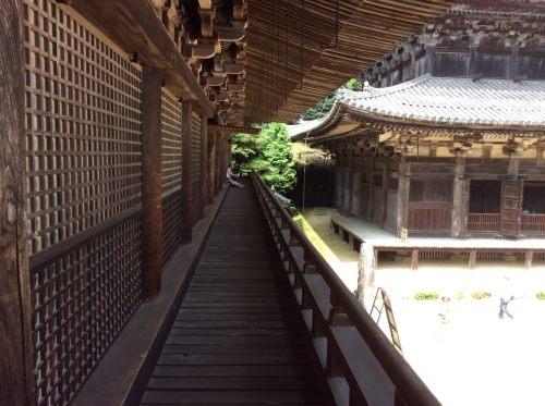 27-himeji-mount-shosha-engyoji-mitsunodo-jikido