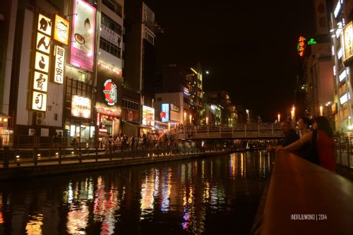 28-dotonbori-osaka-nightlife-river-bridge