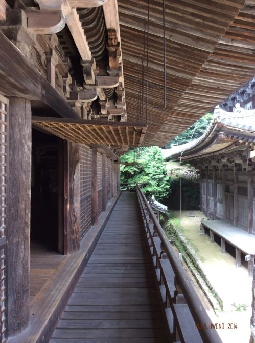 29-himeji-mount-shosha-engyoji-mitsunodo-jikido-n
