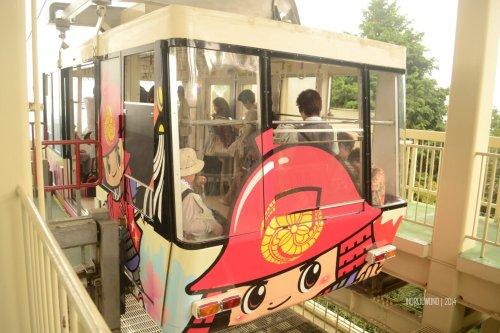 3-himeji-japan-mount-shosha-ropeway