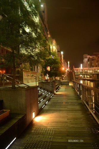 31-dotonbori-osaka-nightlife-river-bridge