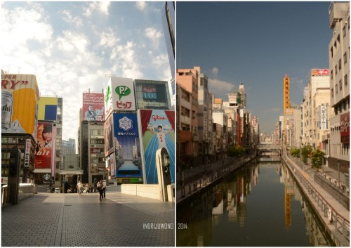 32-dotonbori-osaka-daylife-river-bridge