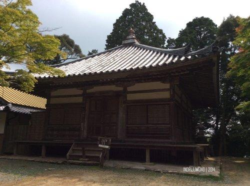 32-himeji-mount-shosha-engyoji-village