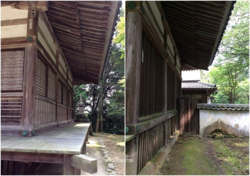 33-himeji-mount-shosha-engyoji-village