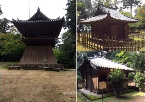 34-himeji-mount-shosha-engyoji-village