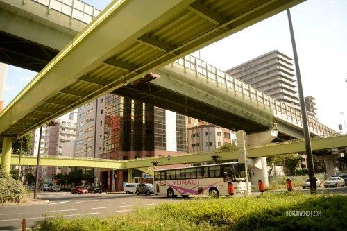 39-osaka-pedestrian-bridge