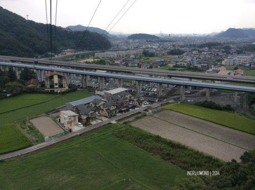 4-himeji-japan-mount-shosha-ropeway